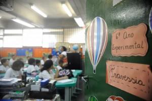 Foto de Tânia Rego para Agência Brasil. Alguns direitos reservados.